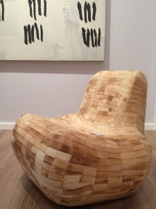 44 modern_contemporary_art_tefaf_maastricht_art_fair_vintage_furniture_design_forelements_blog