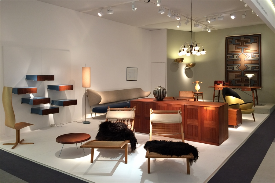 5 TEFAF maastricht art antiques design fair forelements_blog