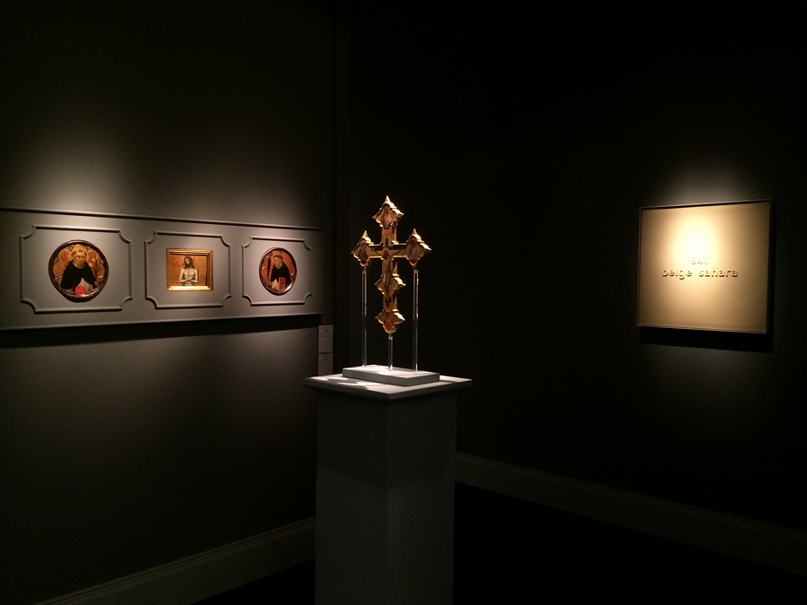 65 TEFAF maastricht art antiques design fair forelements_blog
