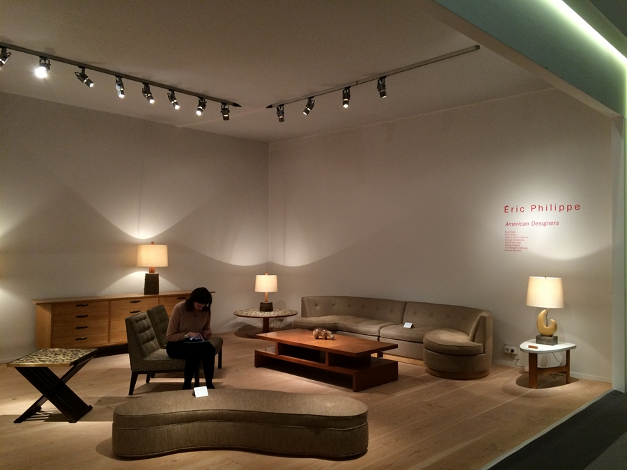 7 TEFAF maastricht art antiques design fair forelements_blog