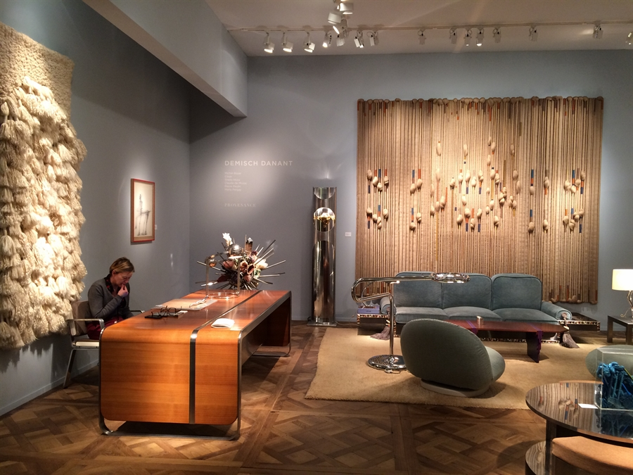 8 TEFAF maastricht art antiques design fair forelements_blog