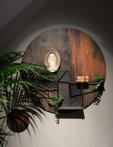 8 isaloni_salone_del_mobile_milan_home_fairs_round_furniture_design_targi_meblarskie_mediolan_forelements_blog