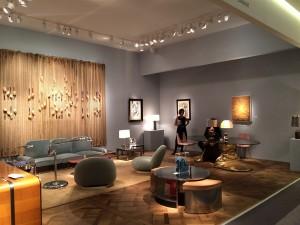 9 demish_danant_tefaf_maastricht_art_fair_vintage_furniture_design_forelements_blog