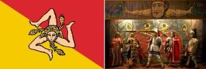 18 #DGSMEG_DolceGabbana_Smeg_sicilian_refrigerators_collection_kitchen_interior_design_home_decor_colorful_apartment_bold_patterns_forelements_blog_Vittorio_Bertazzoni