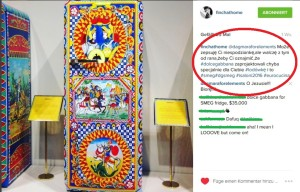 2 #DGSMEG_DolceGabbana_Smeg_sicilian_refrigerators_collection_kitchen_interior_design_home_decor_colorful_apartment_bold_patterns_forelements_blog