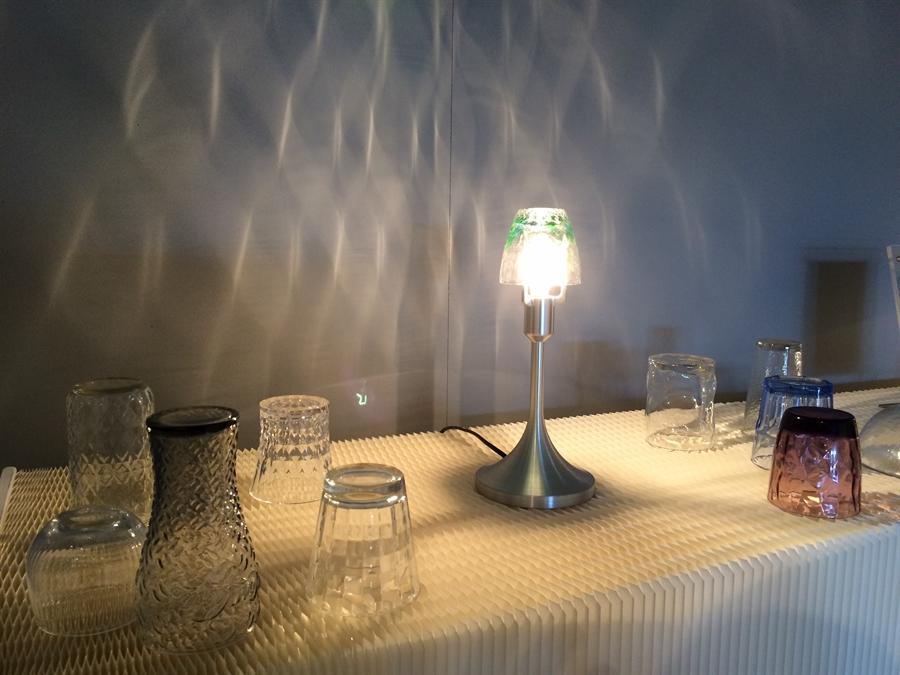 20 isaloni_salone_del_mobile_salone_satellite_young_designers_interior_design_award_home_decor_inspirations_taiwan_furniture_danzo_studio_forelements_blog