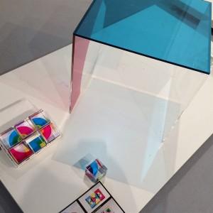 22 isaloni_salone_del_mobile_salone_satellite_young_designers_interior_design_award_home_decor_inspirations_japanese_furniture_innocent_blue_forelements_blog