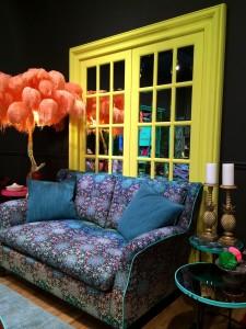 24 matthew_williamson_duresta_furniture_collection__interior_design_home_decor_colorful_apartment_bold_patterns_forelements_blog