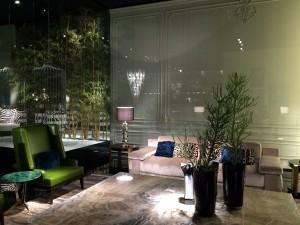 34 roberto_cavalli_casa_home_furniture_collection__interior_design_home_decor_colorful_apartment_bold_patterns_forelements_blog