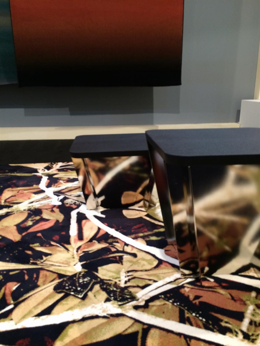 35 isaloni_salone_del_mobile_salone_satellite_young_designers_interior_design_award_home_decor_inspirations_swiss_furniture_schonstaub_daniel_wehrli_forelements_blog