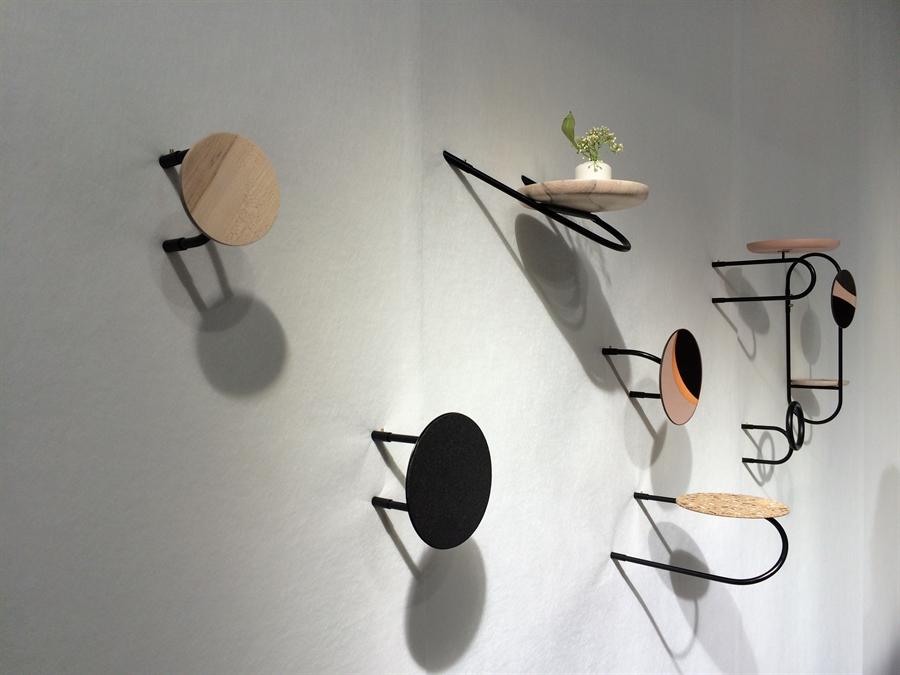 37 isaloni_salone_del_mobile_salone_satellite_young_designers_interior_design_award_home_decor_inspirations_finnish_furniture_luomo_forelements_blog