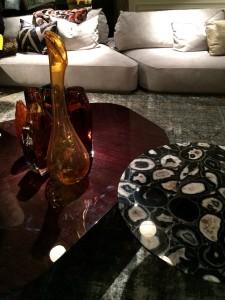 38 roberto_cavalli_casa_home_furniture_collection__interior_design_home_decor_colorful_apartment_bold_patterns_forelements_blog