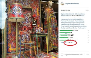 3a #DGSMEG_DolceGabbana_Smeg_sicilian_refrigerators_collection_kitchen_interior_design_home_decor_colorful_apartment_bold_patterns_forelements_blog