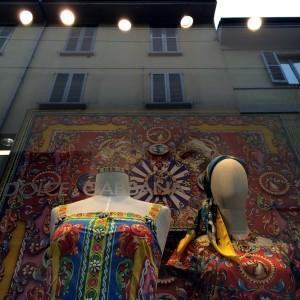 3b #DGSMEG_DolceGabbana_Smeg_sicilian_refrigerators_collection_kitchen_interior_design_home_decor_colorful_apartment_bold_patterns_forelements_blog