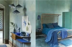 10 YInMn_new_shade_of_blue_color_interior_design_home_ideas_niebieski_wnetrza_forelements_blog
