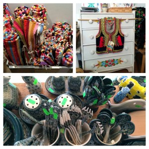 10 boho_style_tiger_accessories_cepelia_summer_home_decorating_ideas_interior_design_letnie_dekoracje_w_domu_forelements_blog