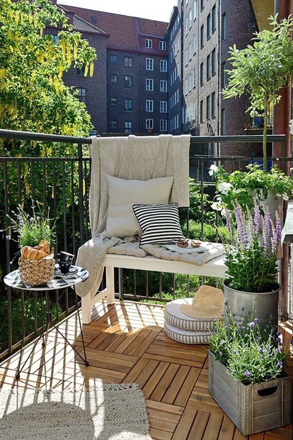 10 summer_home_decorating_ideas_interior_design_home_decor_floral_pattern_forelements_blog