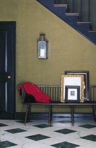 10 worlds_ugliest_color_opaque_couche_pantone_448C_interior_design_wall_painting_home_decorationg_ideas_forelements_blog