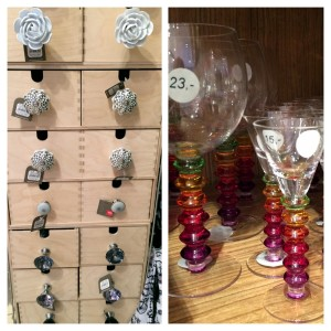 11 boho_style_home_you_summer_decorating_ideas_interior_design_letnie_dekoracje_w_domu_forelements_blog