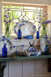 12 YInMn_new_shade_of_blue_color_interior_design_home_ideas_niebieski_wnetrza_forelements_blog