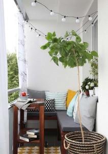 12 summer_home_decorating_ideas_interior_design_home_decor_floral_pattern_forelements_blog