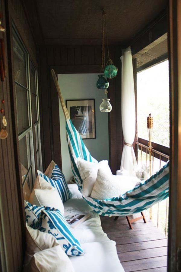 13 summer_home_decorating_ideas_interior_design_home_decor_floral_pattern_forelements_blog