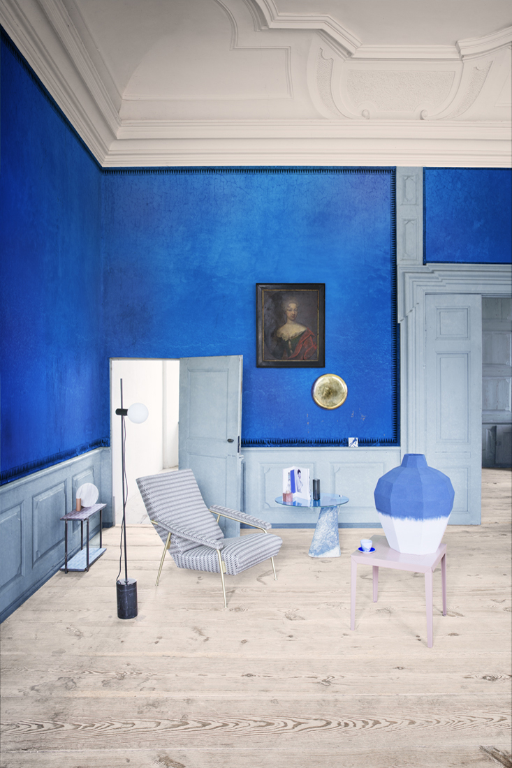 14 YInMn_new_shade_of_blue_color_interior_design_home_ideas_niebieski_wnetrza_forelements_blog