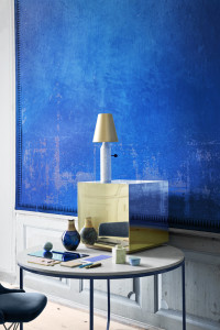 15 YInMn_new_shade_of_blue_color_interior_design_home_ideas_niebieski_wnetrza_forelements_blog
