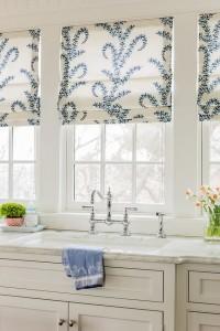 16 summer_home_decorating_ideas_interior_design_home_decor_floral_pattern_forelements_blog