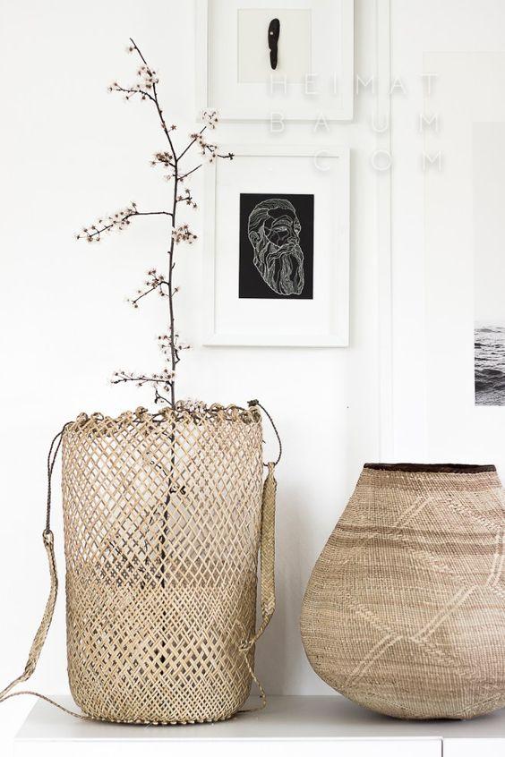 19 summer_home_decorating_ideas_interior_design_home_decor_floral_pattern_forelements_blog