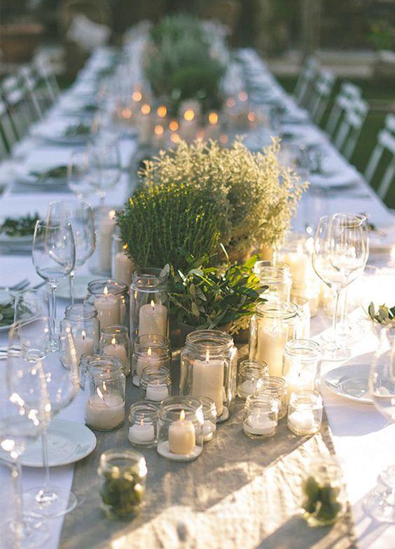 26 summer_home_decorating_ideas_interior_design_home_decor_floral_pattern_forelements_blog