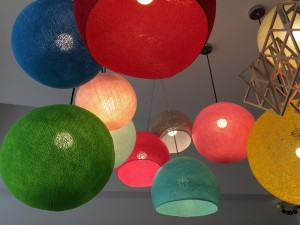 30 icecream_pattern_cotton_light_balls_summer_home_decorating_ideas_interior_design_letnie_dekoracje_w_domu_forelements_blog