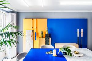 4 YInMn_new_shade_of_blue_color_interior_design_home_ideas_niebieski_wnetrza_forelements_blog