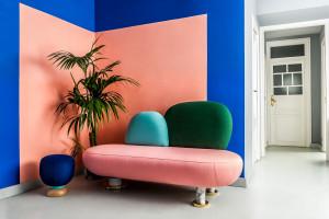 5 YInMn_new_shade_of_blue_color_interior_design_home_ideas_niebieski_wnetrza_forelements_blog