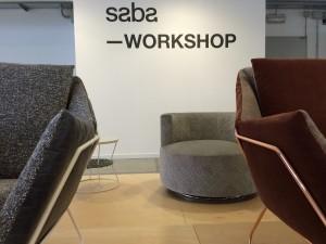 5 how_to_choose_a_perfect_sofa_home_ideas_interior_design_italian_furniture_jak_wybrac_najlepsza_kanape_urzadzanie_mieszkania_meble_wloskie_saba_italia_forelements_blog