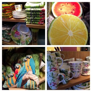 5 wildlife_pattern_home_you_fruit_print_summer_decorating_ideas_interior_design_letnie_dekoracje_w_domu_forelements_blog