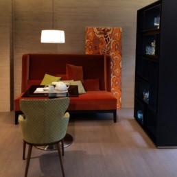 6 how_to_choose_a_perfect_sofa_home_ideas_interior_design_italian_furniture_jak_wybrac_najlepsza_kanape_urzadzanie_mieszkania_meble_wloskie_saba_italia_forelements_blog