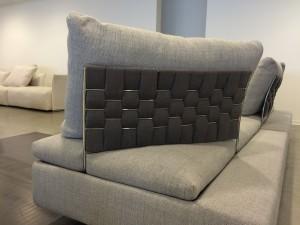 13 how_to_choose_a_perfect_sofa_home_ideas_interior_design_italian_furniture_jak_wybrac_najlepsza_kanape_urzadzanie_mieszkania_meble_wloskie_saba_italia_forelements_blog