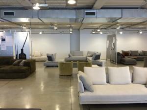 16 how_to_choose_a_perfect_sofa_home_ideas_interior_design_italian_furniture_jak_wybrac_najlepsza_kanape_urzadzanie_mieszkania_meble_wloskie_saba_italia_forelements_blog