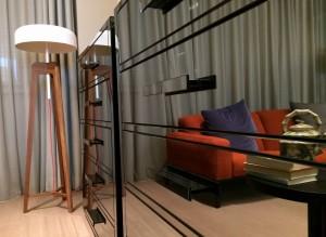19 how_to_choose_a_perfect_sofa_home_ideas_interior_design_italian_furniture_jak_wybrac_najlepsza_kanape_urzadzanie_mieszkania_meble_wloskie_porada_italia_forelements_blog