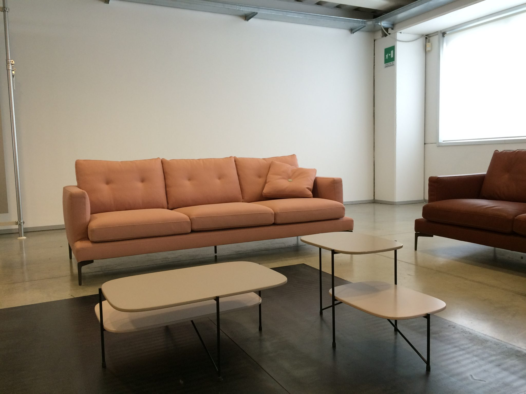 25 how_to_choose_a_perfect_sofa_home_ideas_interior_design_italian_furniture_jak_wybrac_najlepsza_kanape_urzadzanie_mieszkania_meble_wloskie_saba_italia_forelements_blog