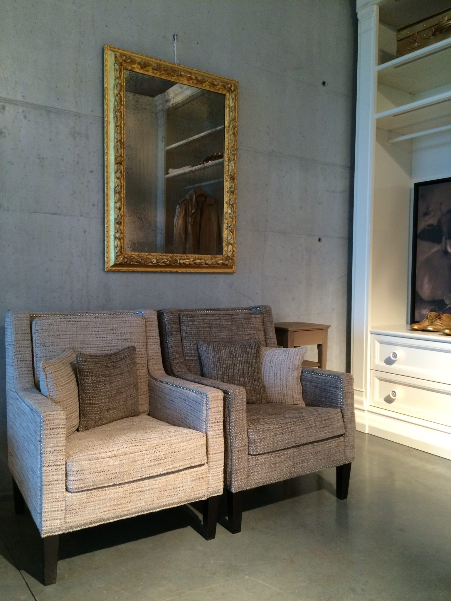 27 how_to_choose_a_perfect_sofa_home_ideas_interior_design_italian_furniture_jak_wybrac_najlepsza_kanape_urzadzanie_mieszkania_meble_wloskie_marchettin_maison_italia_forelements_blog