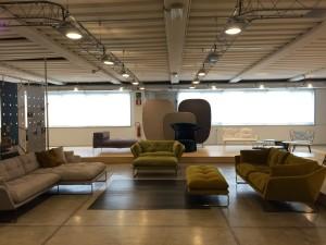 28 how_to_choose_a_perfect_sofa_home_ideas_interior_design_italian_furniture_jak_wybrac_najlepsza_kanape_urzadzanie_mieszkania_meble_wloskie_saba_italia_forelements_blog