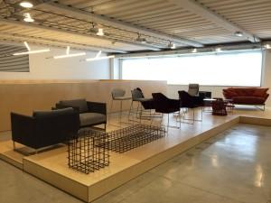 29 how_to_choose_a_perfect_sofa_home_ideas_interior_design_italian_furniture_jak_wybrac_najlepsza_kanape_urzadzanie_mieszkania_meble_wloskie_saba_italia_forelements_blog