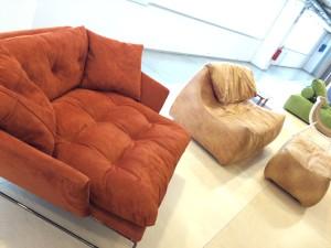 30 how_to_choose_a_perfect_sofa_home_ideas_interior_design_italian_furniture_jak_wybrac_najlepsza_kanape_urzadzanie_mieszkania_meble_wloskie_saba_italia_forelements_blog