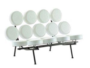 10 vitra_marshmallow_sofa_george_nelson_design_icons_furniture_home_decor_ikony_designu_meble_designerskie_forelements_blog