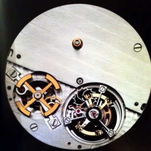 11 luxurious_watch_design_clockworks_construction_luksusowe_zegarki_mechanizm_projektowanie_lifestyle