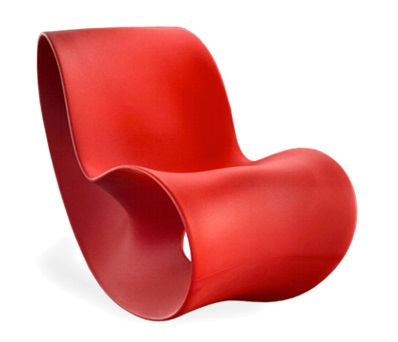 11 magis_voido_rocking_chair_ron_araddesign_icons_furniture_home_decor_ikony_designu_meble_designerskie_forelements_blog
