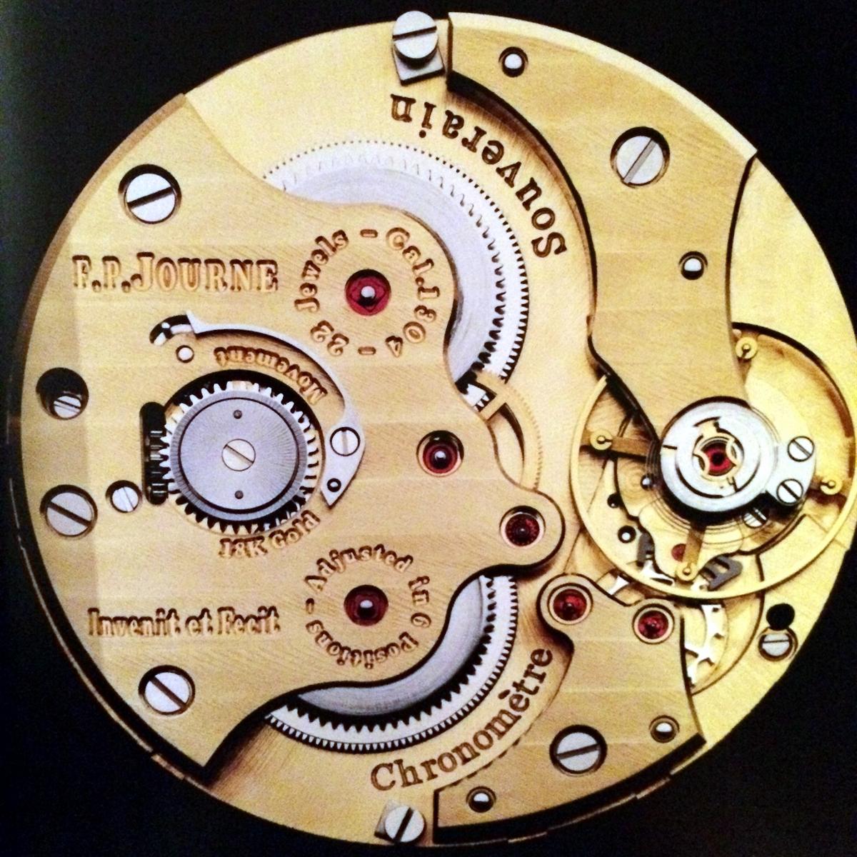 12 design z zegarkiem w ręku luksusowe zegarki SIHH Geneve lifestyle forelements blog