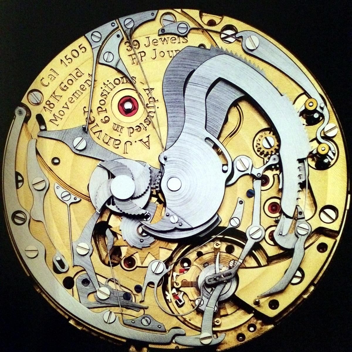 14 luxurious_watch_design_clockworks_construction_luksusowe_zegarki_mechanizm_projektowanie_lifestyle